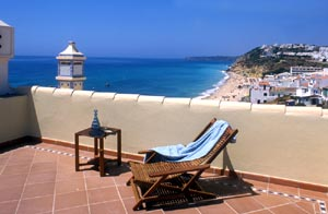 Schöne Ferien in Portugal