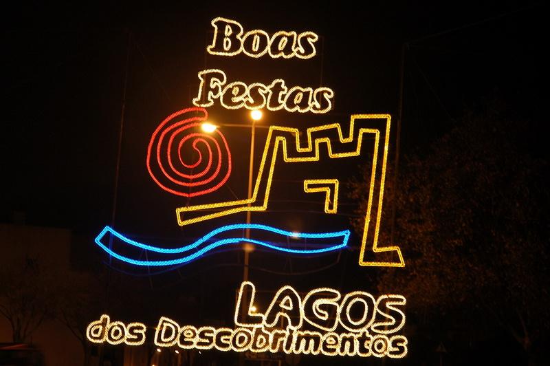 weihnachten an der algarve ferienhaus f r ihren urlaub in portugal. Black Bedroom Furniture Sets. Home Design Ideas